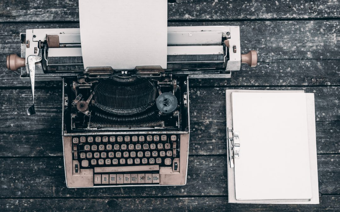 What Everyone Ought To Know About How To Create Copywriting To Get Leads