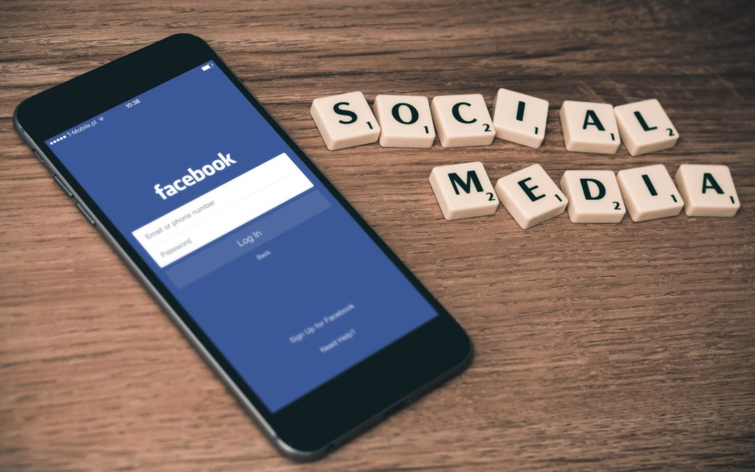 6 Tried And Tested Tips To Create A Social Media Strategy That Works