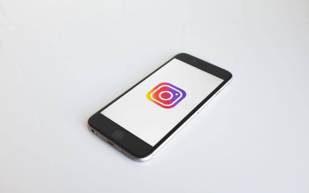 5 Tips To Make Your Instagram Ads Get You Loads Of Business