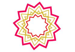 Media Content Guru' Logo