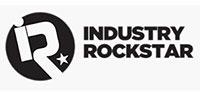 Industry Rockstar logo