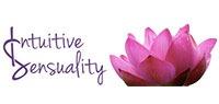 Intuitive sensuality logo
