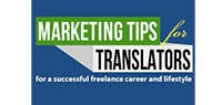 marketing-tips-for-translators