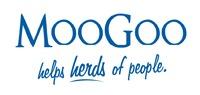 moogoo