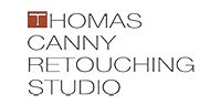 thomas-canny-studio