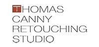 Thomas Canny logo