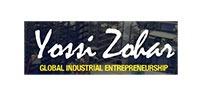 Yassi Zobar logo