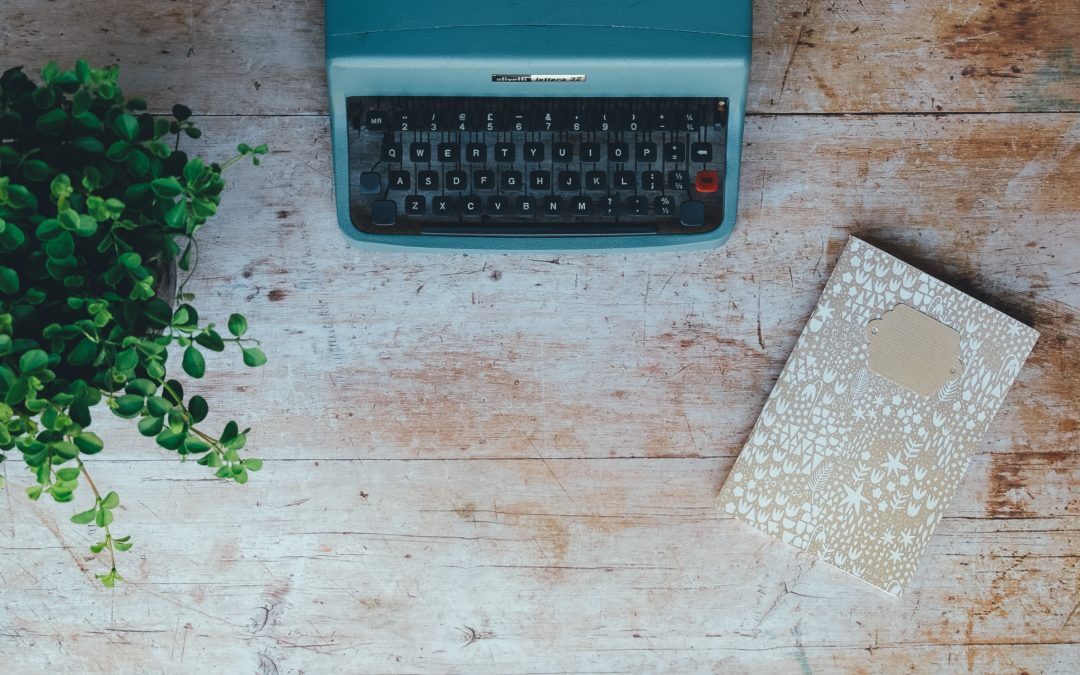 11 Copywriting Techniques You Need To Follow For Fabulous Content