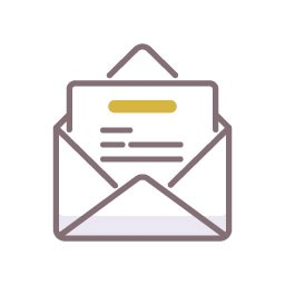 email-sequences