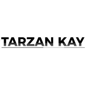 Tarzan Kay logo