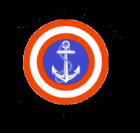 captain america boat rentals
